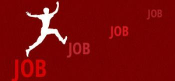 frequent job search changes